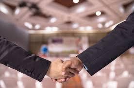 شراكاتنا وعلاقاتنا التحالفية